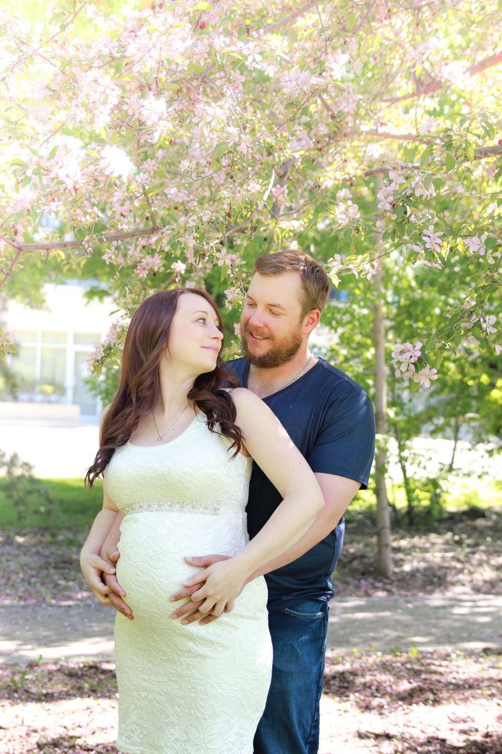 M&P {Expecting!}_WEB-53.jpg