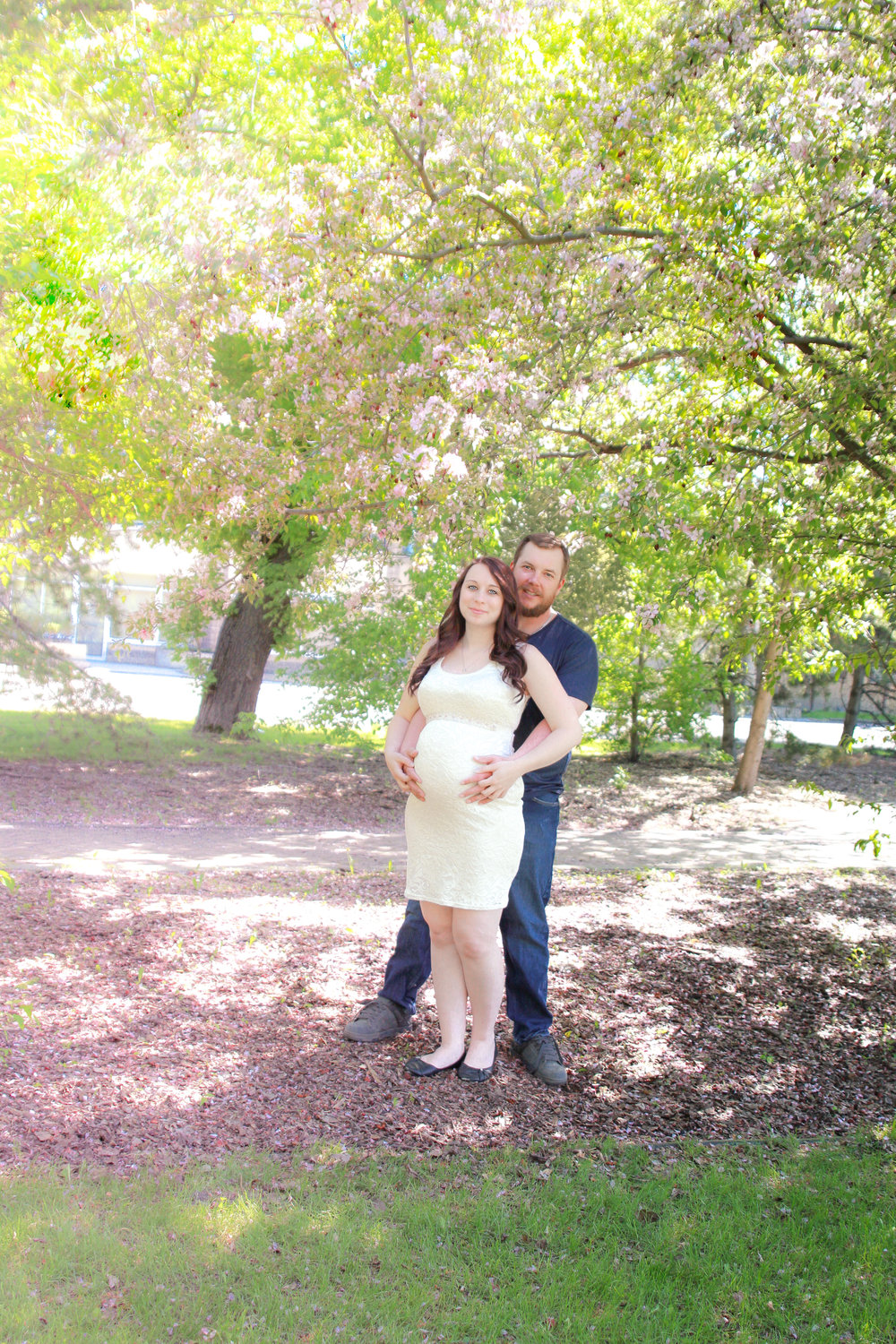 M&P {Expecting!}_WEB-51.jpg