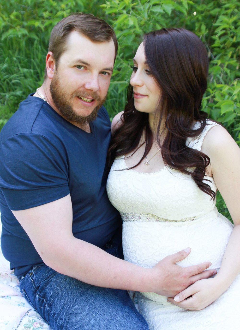 M&P {Expecting!}_WEB-47.jpg