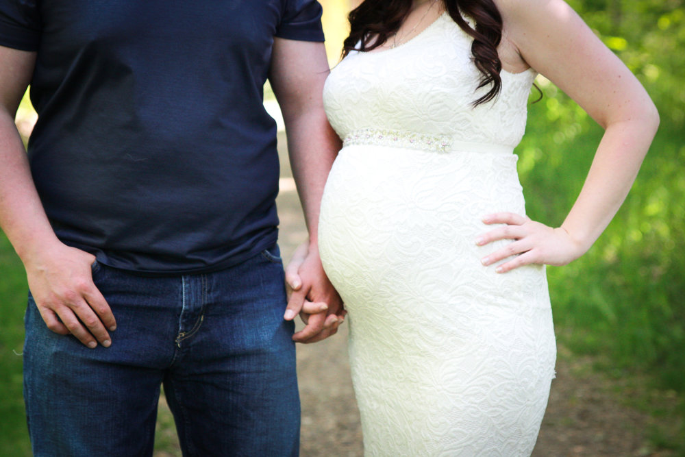 M&P {Expecting!}_WEB-41.jpg