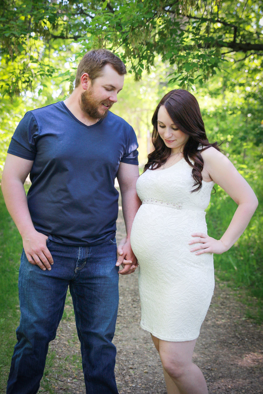 M&P {Expecting!}_WEB-39.jpg