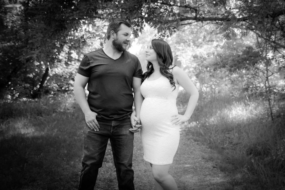 M&P {Expecting!}_WEB-36.jpg