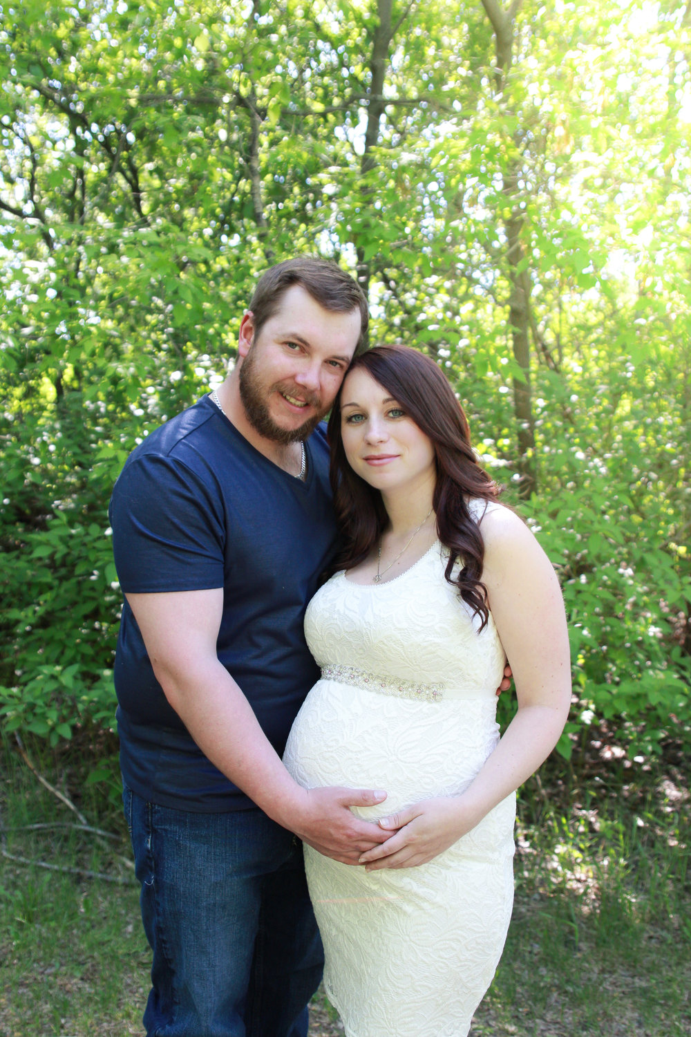 M&P {Expecting!}_WEB-33.jpg