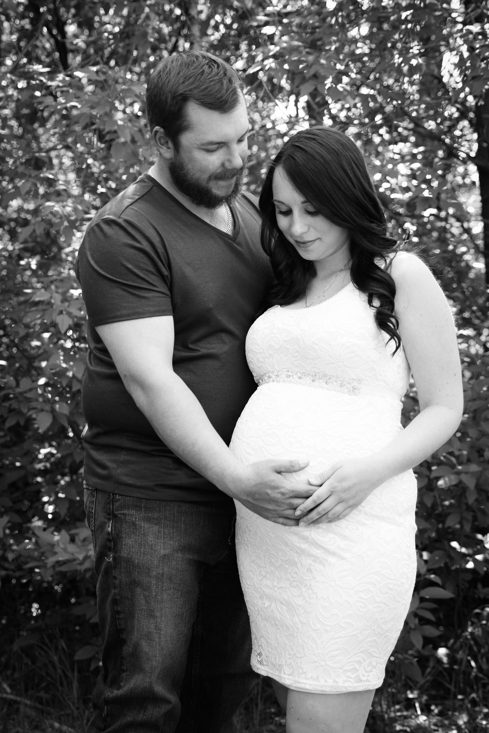 M&P {Expecting!}_WEB-32.jpg