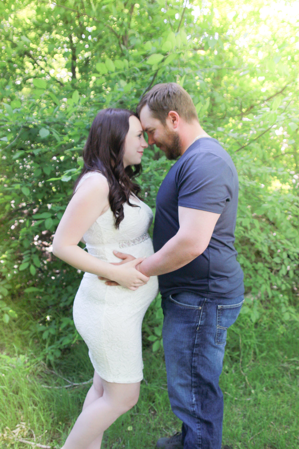 M&P {Expecting!}_WEB-17.jpg