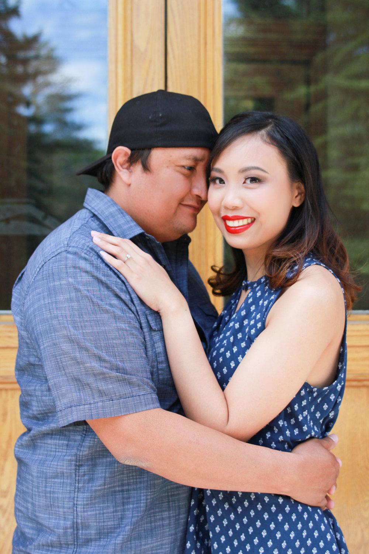 D&J {Engaged!!}-5.jpg