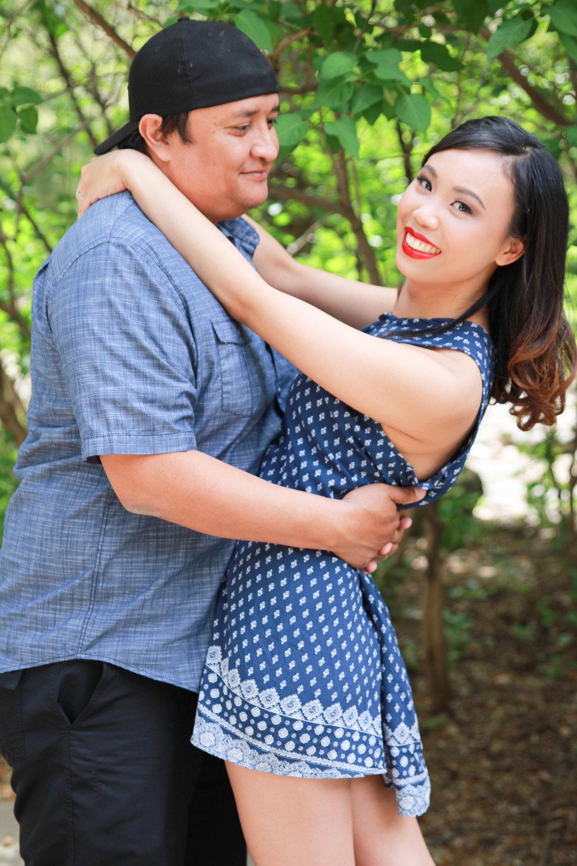D&J {Engaged!!}-25.jpg