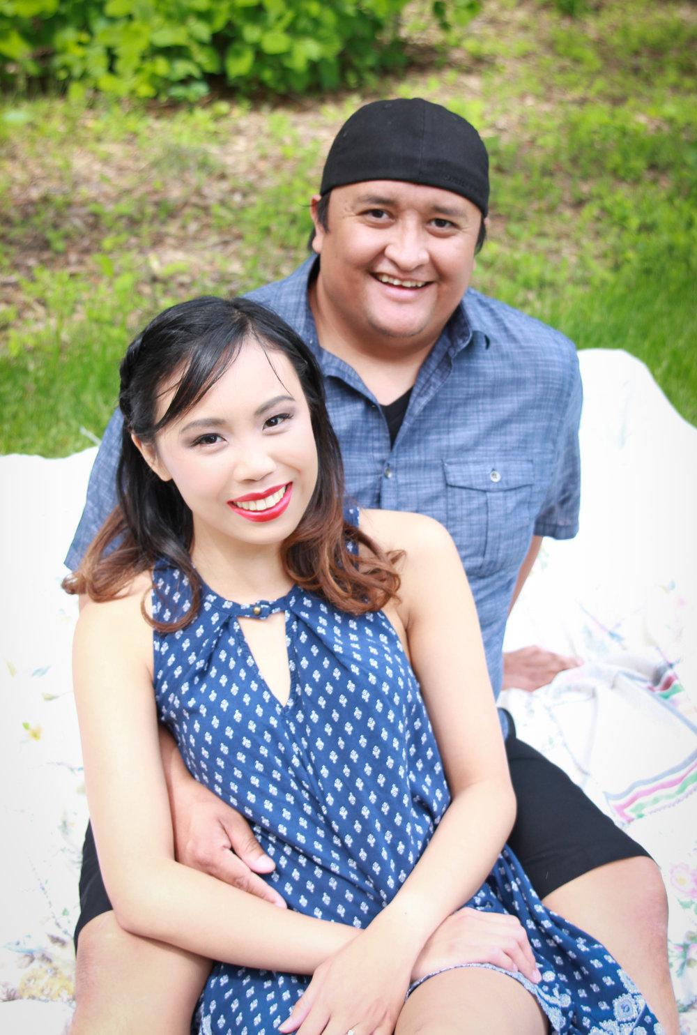 D&J {Engaged!!}-63.jpg
