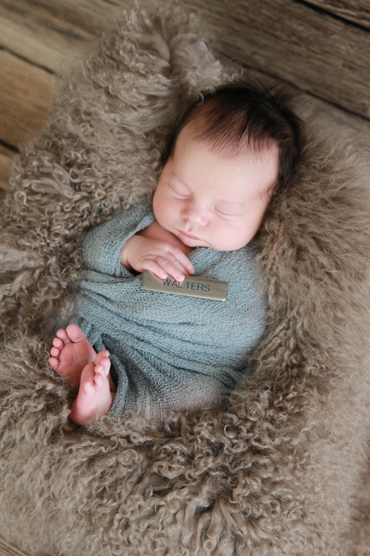 S {Newborn}-39.jpg