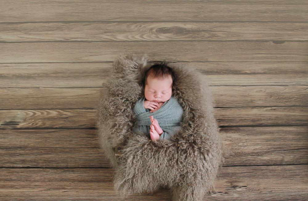 S {Newborn}-29.jpg