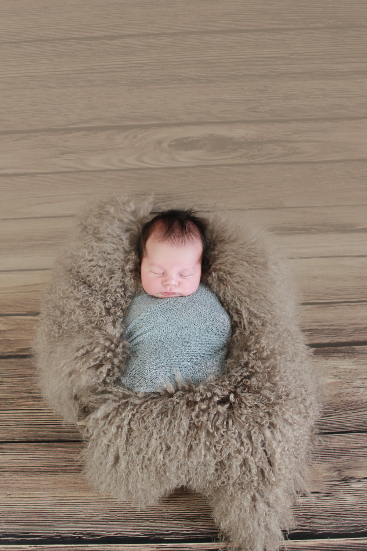 S {Newborn}-5.jpg