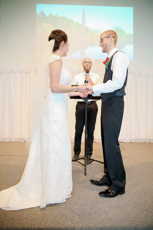 {Ceremony!!}-145.jpg