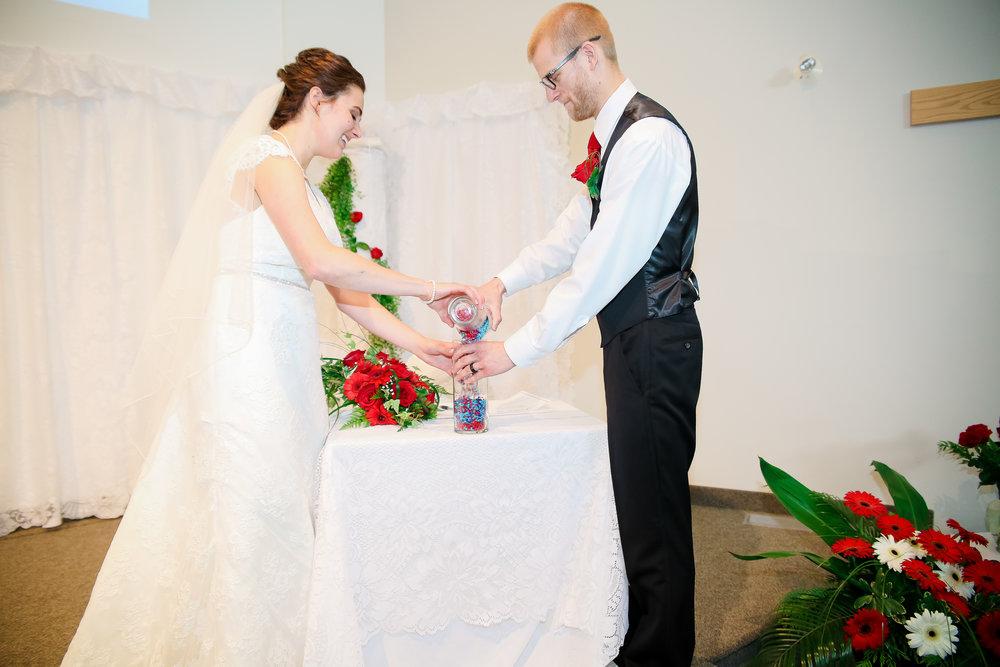 {Ceremony!!}-211.jpg