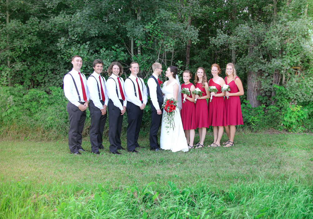 {Wedding party!}-33.jpg