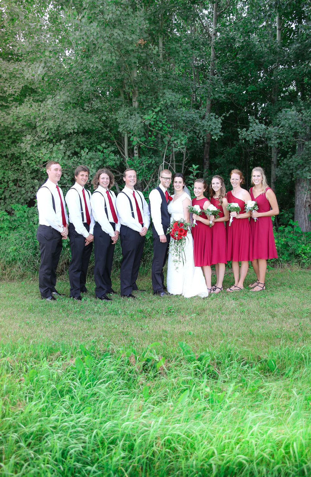 {Wedding party!}-31.jpg