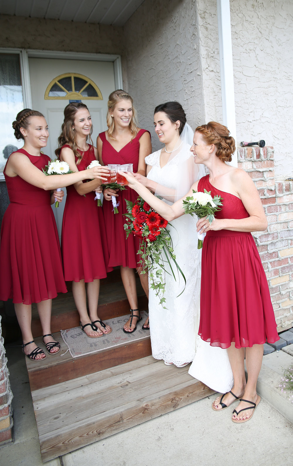 {Wedding party!}-9.jpg