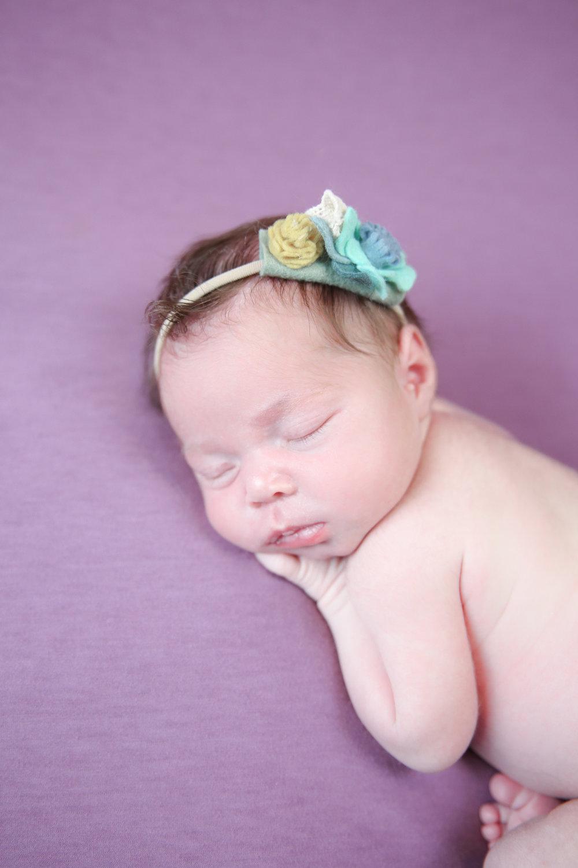G {Newborn!}-119.jpg