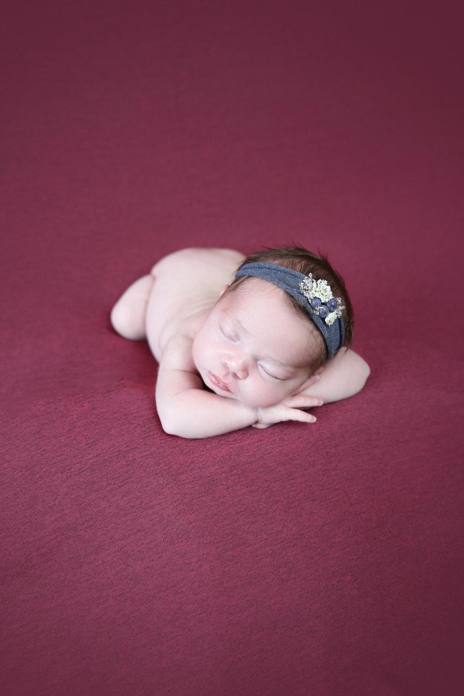 G {Newborn!}-101.jpg