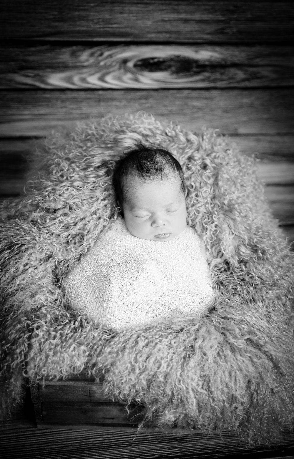 G {Newborn!}-4.jpg