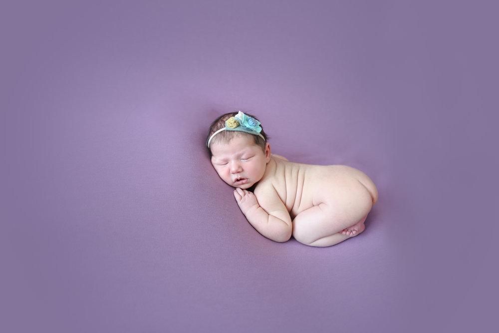 D {Newborn!}-109.jpg