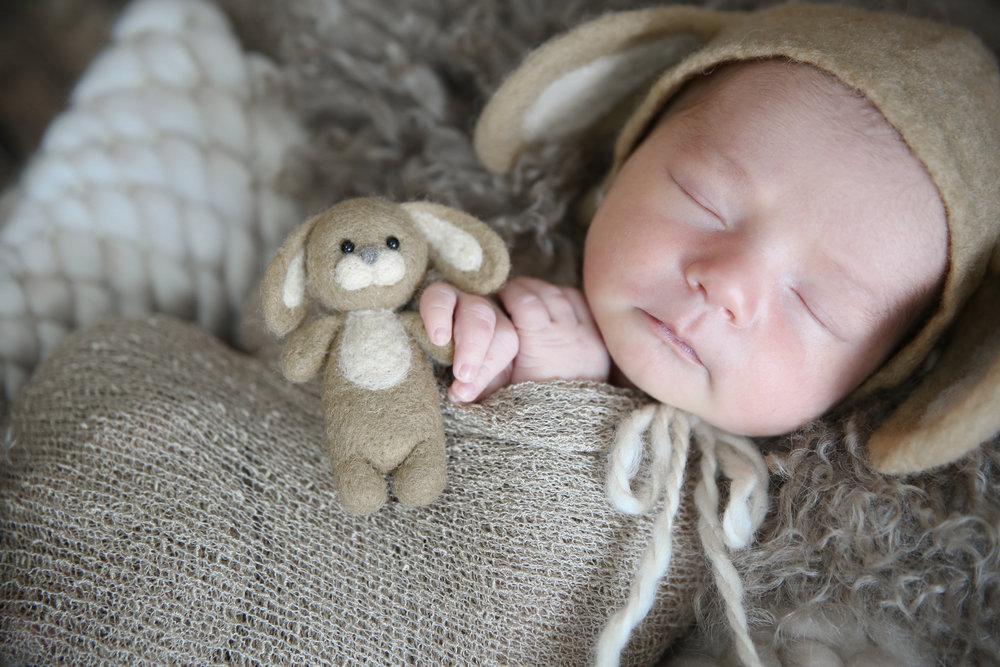 G {Newborn!}-19.jpg