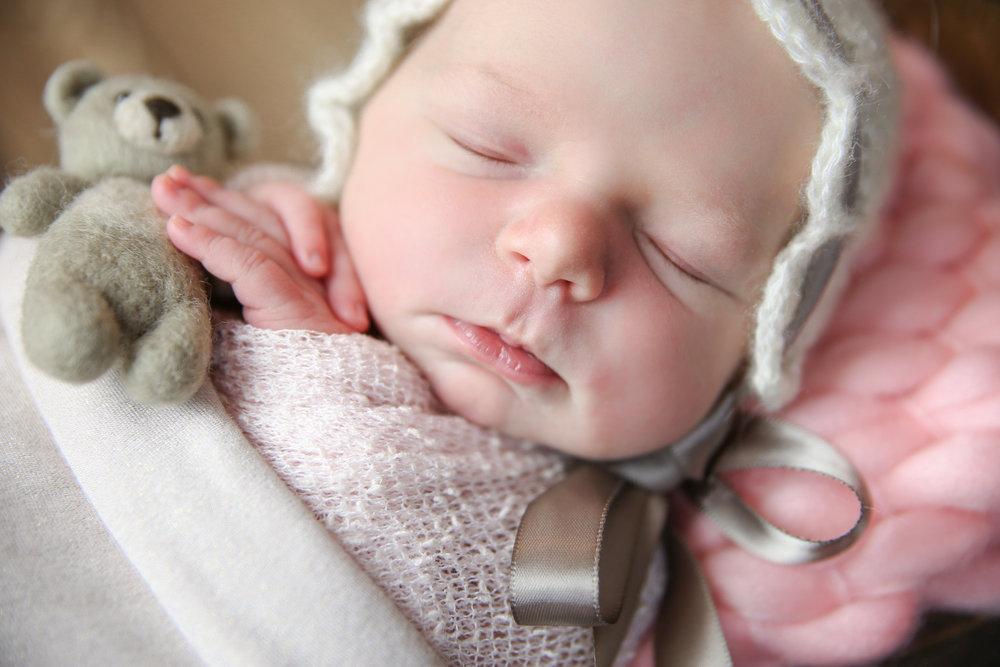 A {Newborn!}-95.jpg