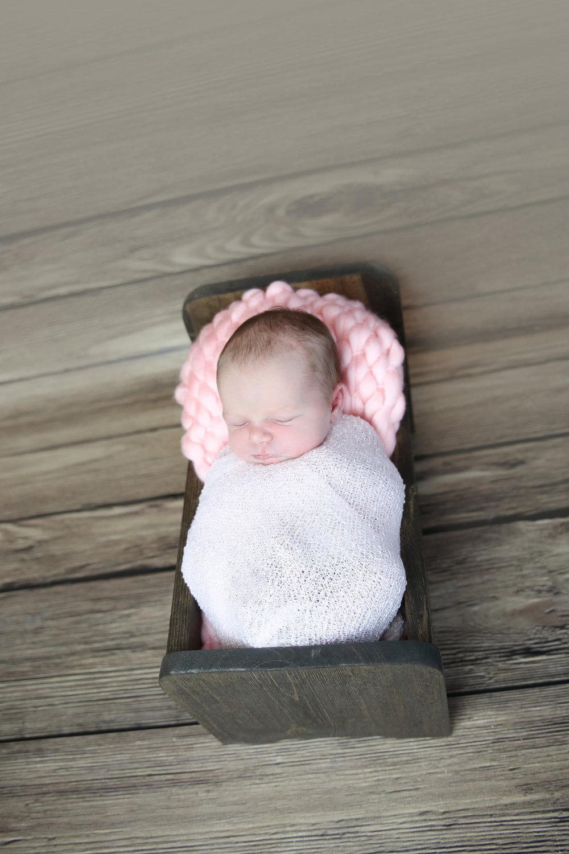 A {Newborn!}-81.jpg