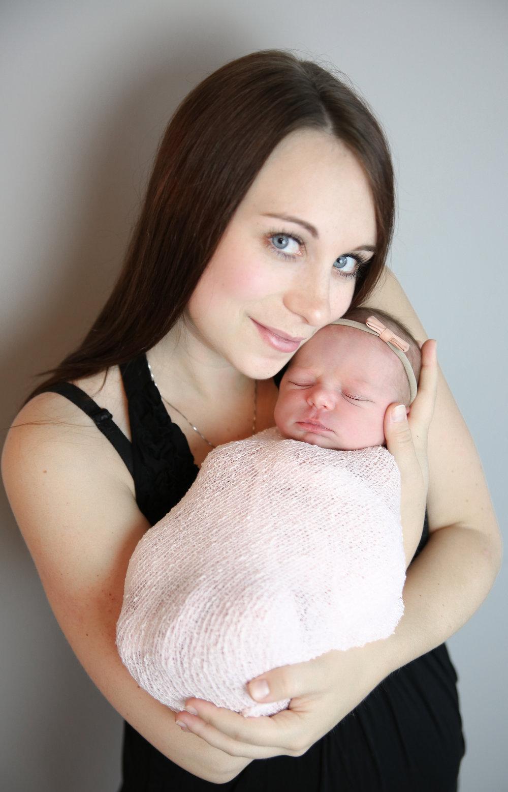 A {Newborn!}-17.jpg