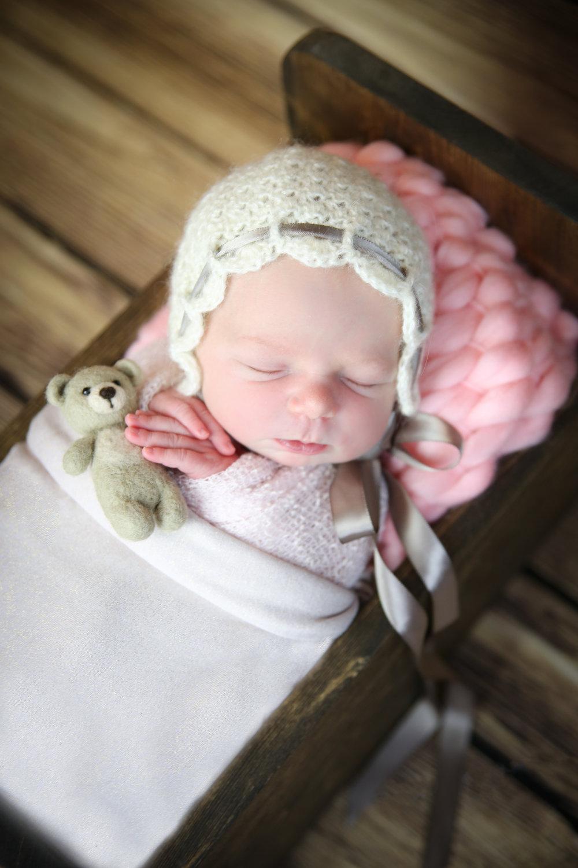 A {Newborn!}-1.jpg