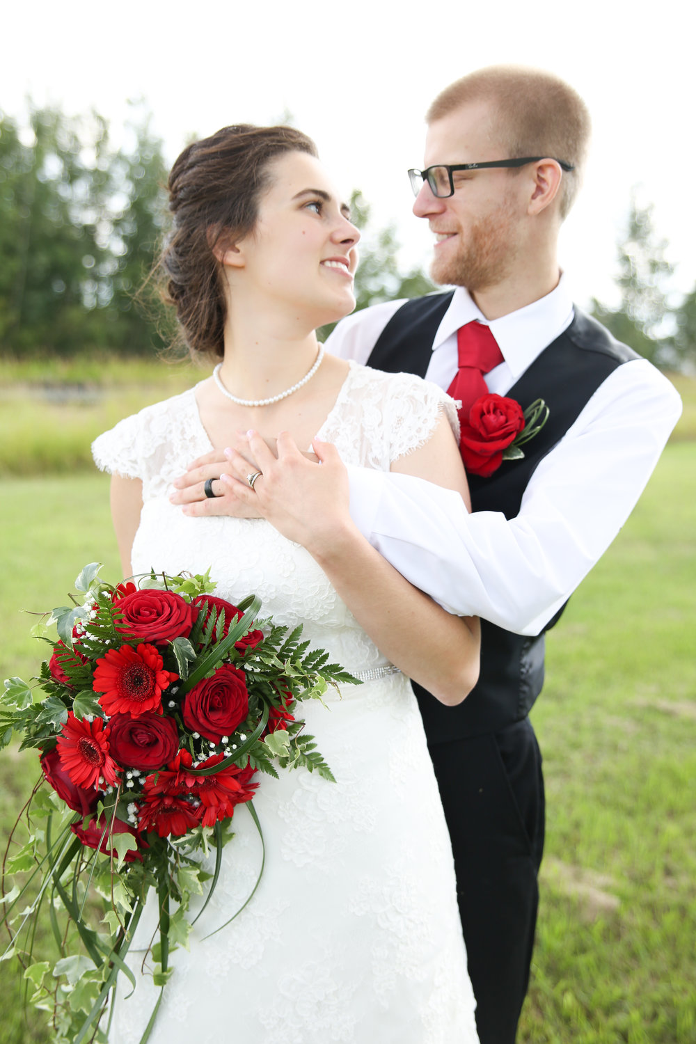 {Bride&Groom}-158.jpg