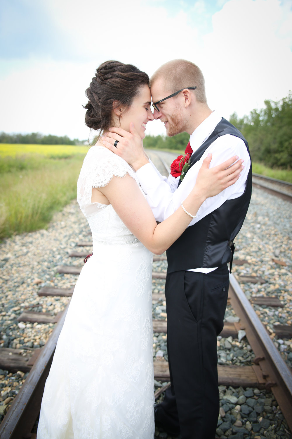 {Bride&Groom}-91.jpg