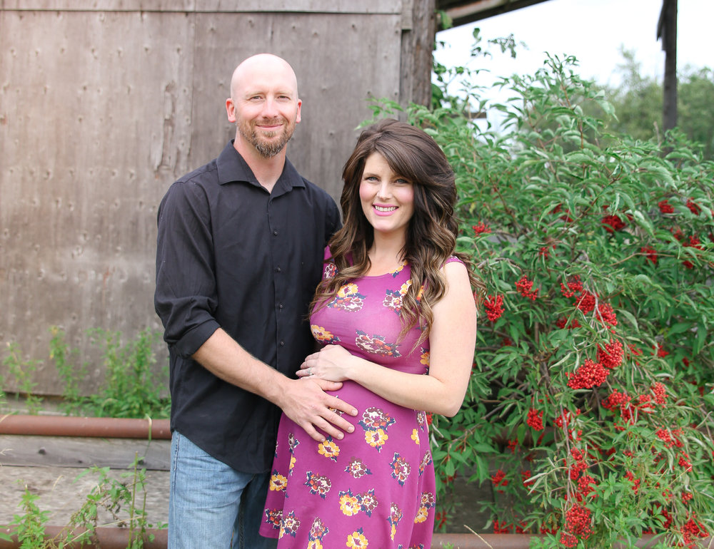 C&C{Expecting!}-31.jpg