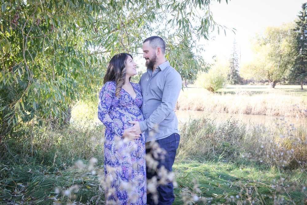 K&T {Expecting!}-39.jpg