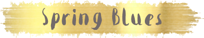 SpringBluesGOLD.png