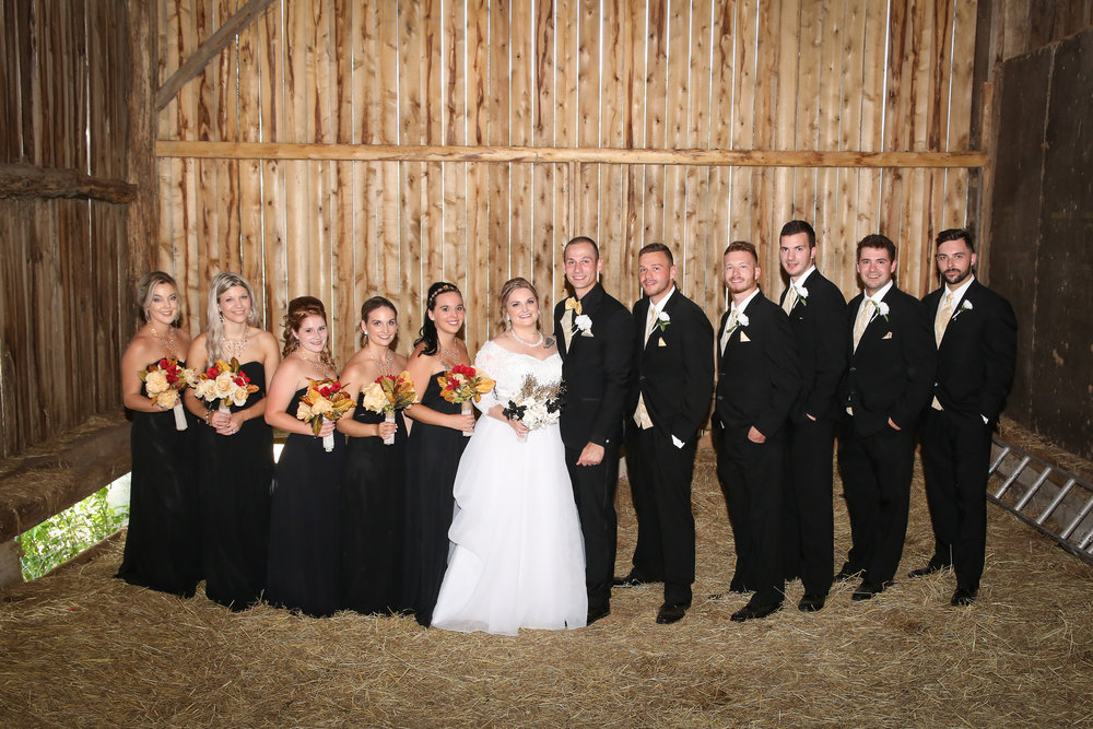 {WeddingParty}-83.jpg