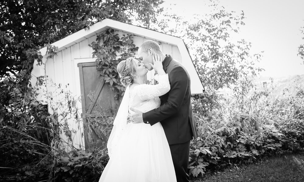 {Bride&Groom}-152.jpg