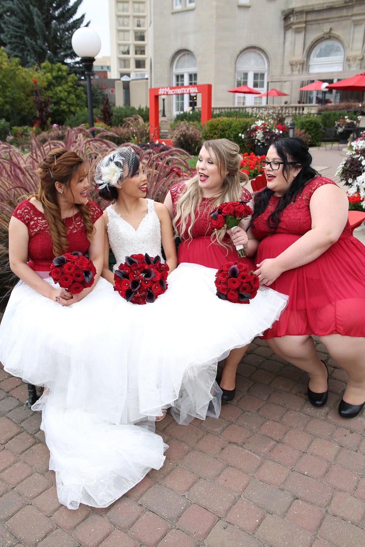 {Wedding Party!}-93.jpg