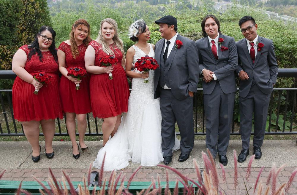 {Wedding Party!}-75.jpg