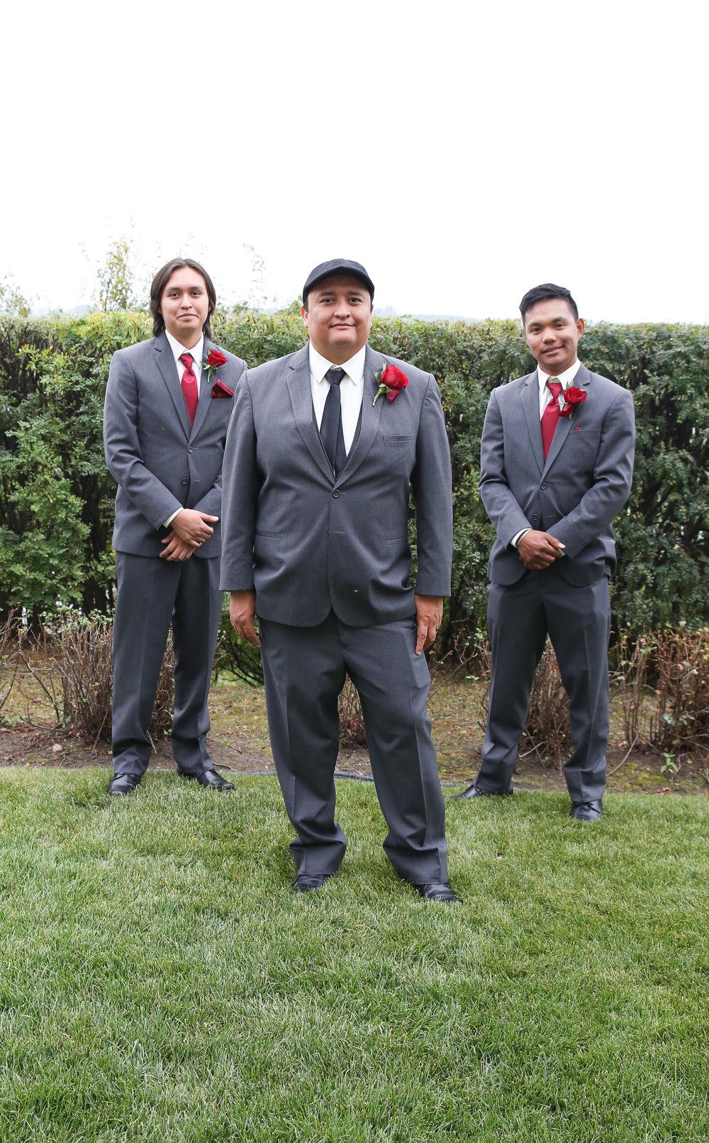 {Wedding Party!}-41.jpg