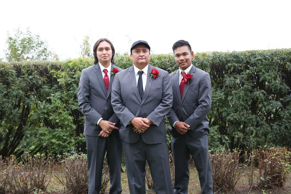 {Wedding Party!}-39.jpg