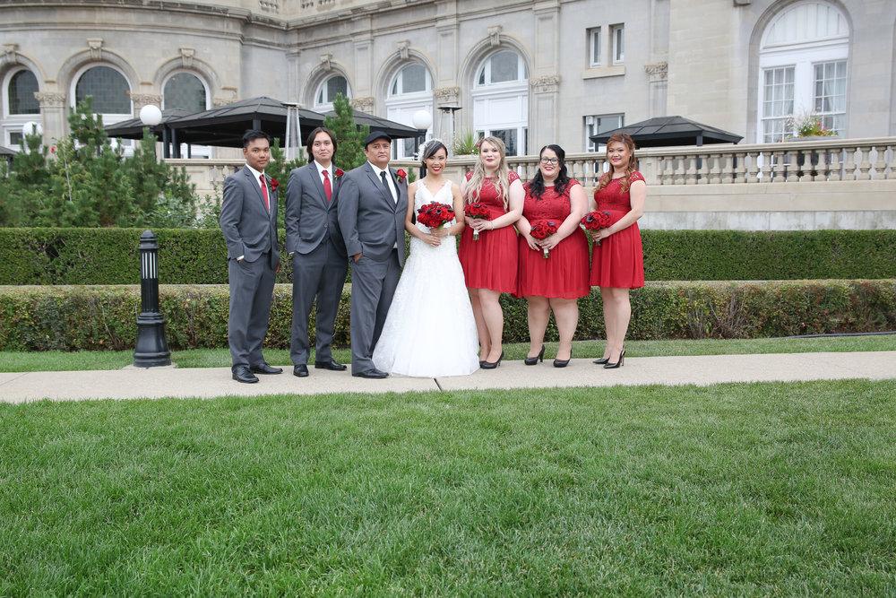 {Wedding Party!}-23.jpg