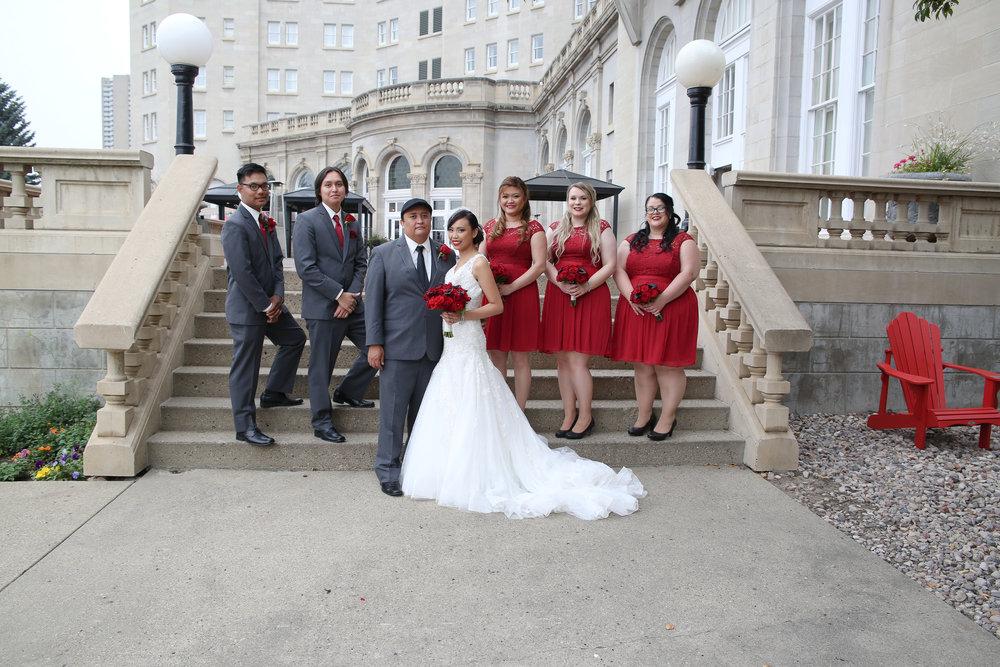 {Wedding Party!}-3.jpg