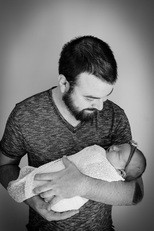 Charlie {Newborn!}-102.jpg