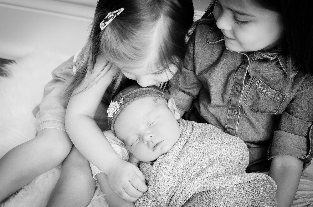 Charlie {Newborn!}-50.jpg