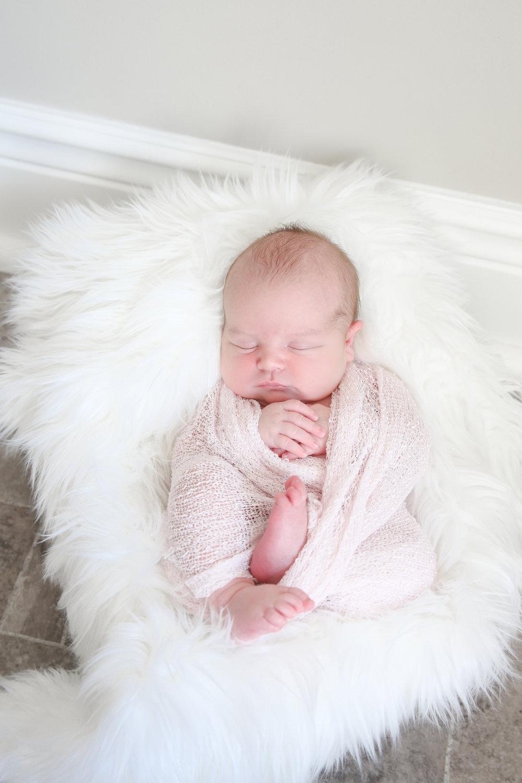 Charlie {Newborn!}-39.jpg