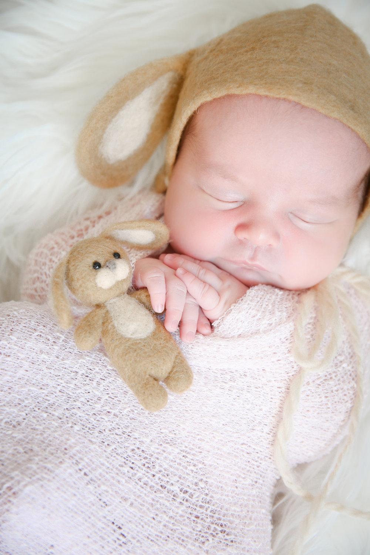 Charlie {Newborn!}-37.jpg