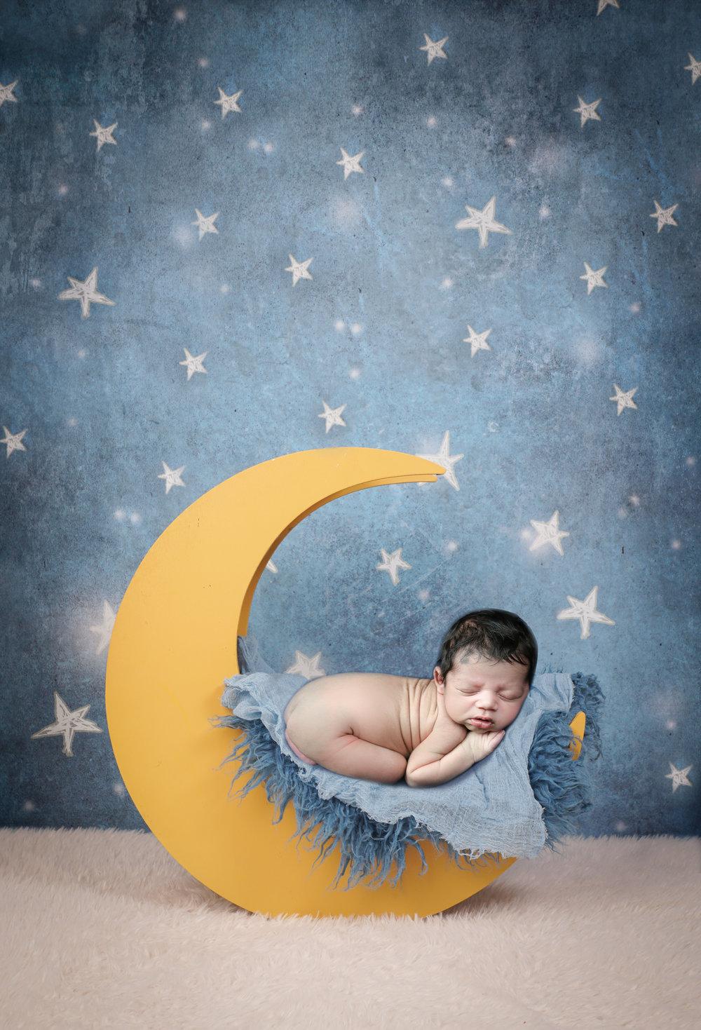 Darsh {Moon!}-1.jpg