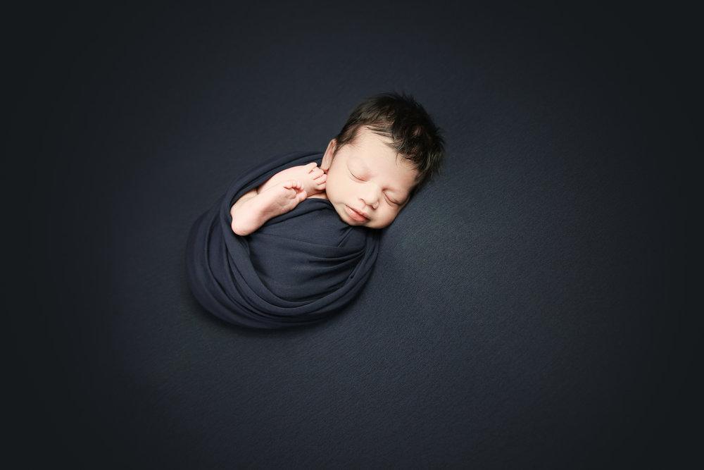 Darsh {Newborn!}-87.jpg