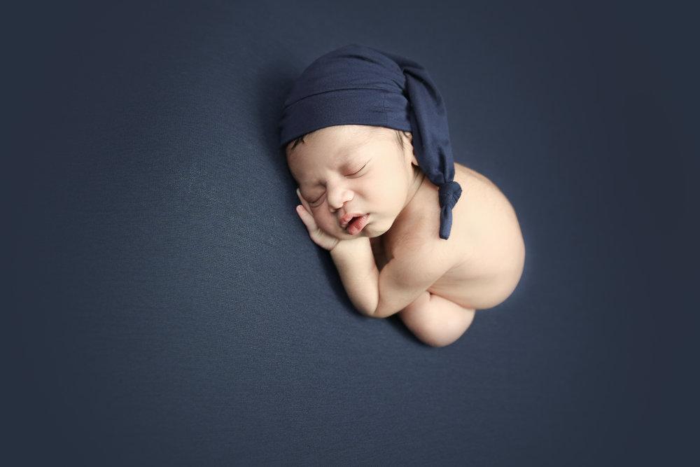 Darsh {Newborn!}-73.jpg