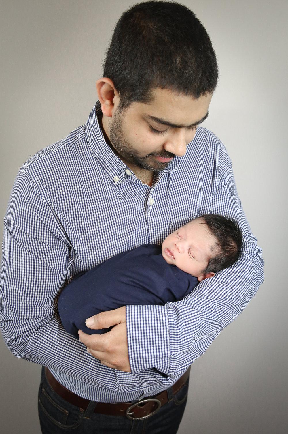 Darsh {Newborn!}-49.jpg
